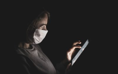 Best Games to Play While in Quarantine