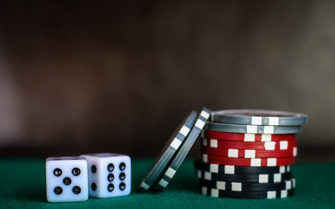 Which gambling companies, apps, and websites you should avoid
