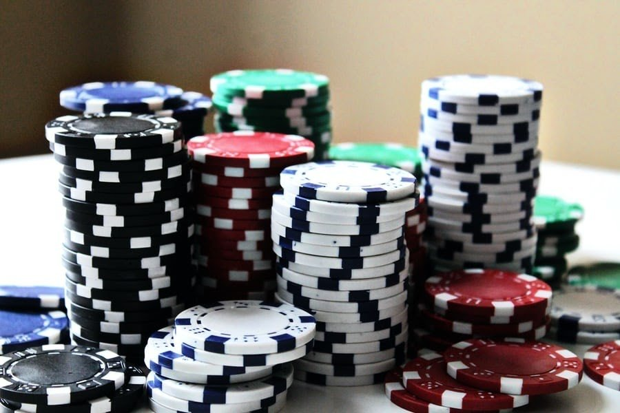 Methods Casinos Use to Keep You Addicted